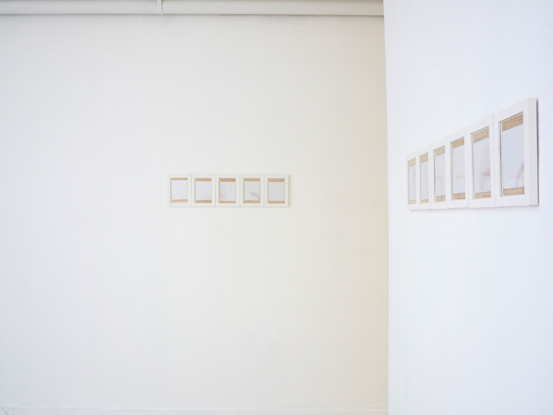 Wall4-1
