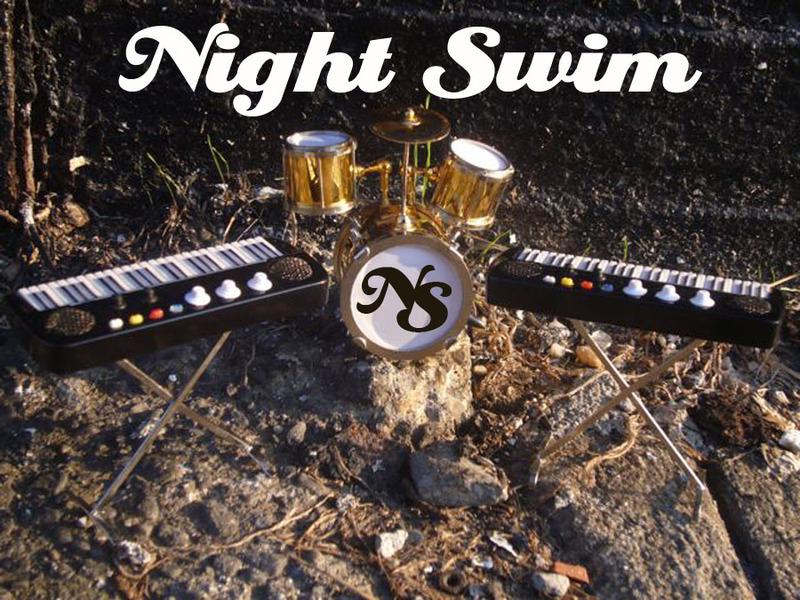 NightSwim_Myspace-1