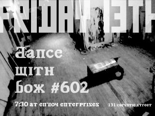 Dance_with_box_flier