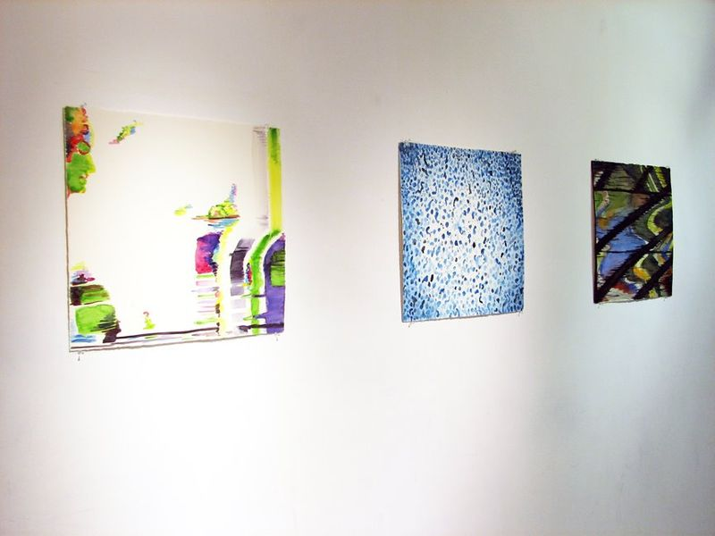 Installation_view3