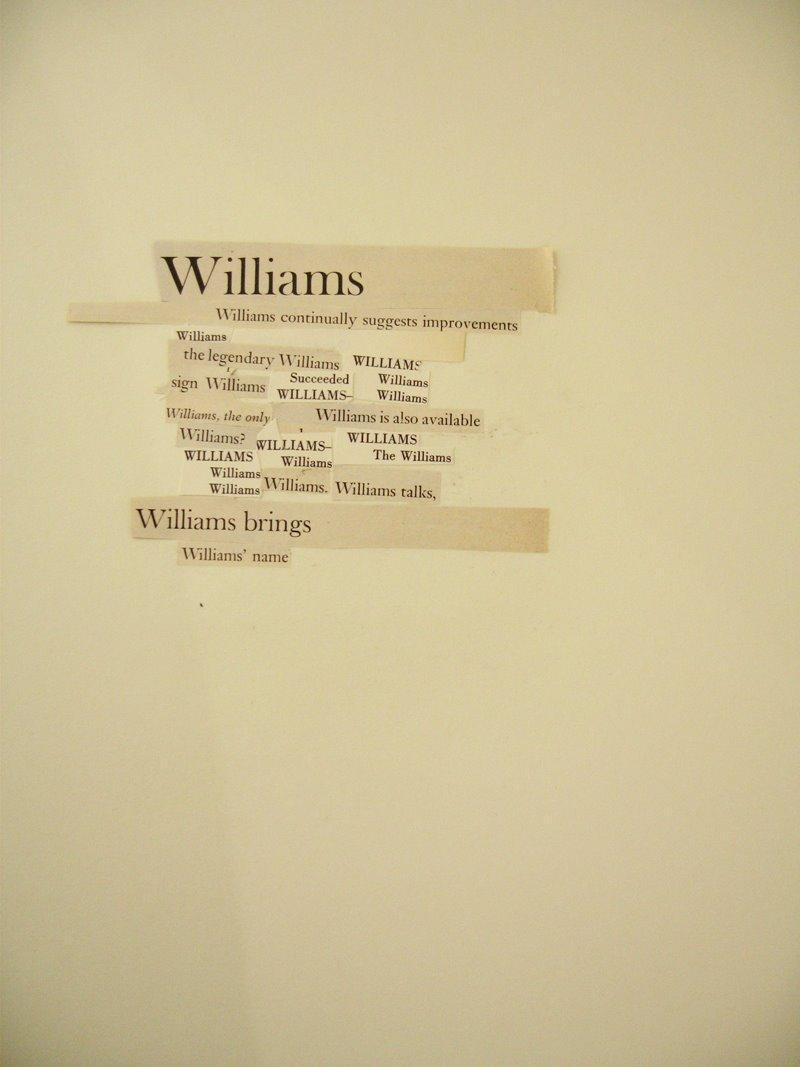 Williamses_lo