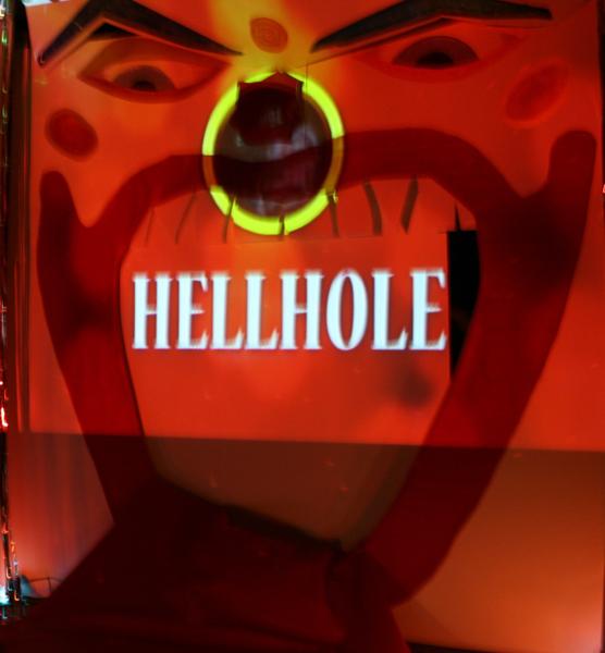 2helllhole