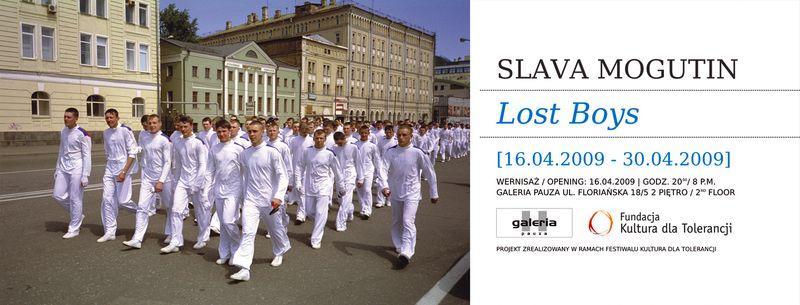 Krakow flyer_front