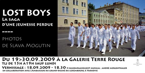Panneau_Lost-Boys_web