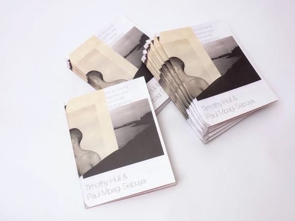 Book1-blog
