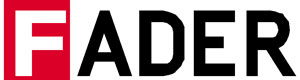 FADER-logo