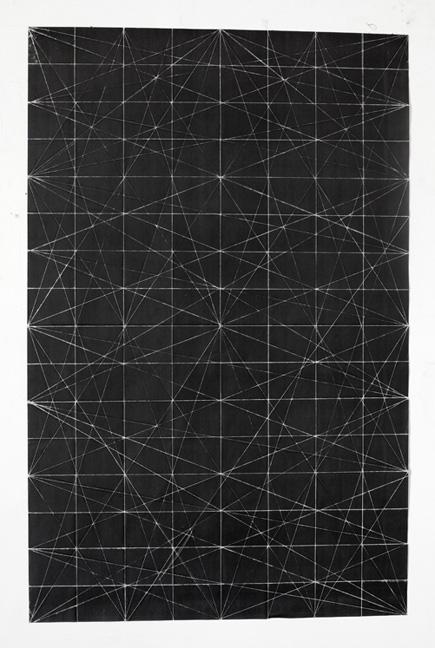 Tapestry_Diagram