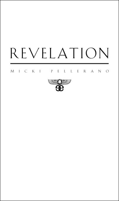 Revelationbookimg