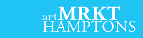 Artmrkt-hamptons-logo-new