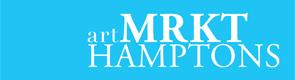 Artmrkt-hamptons-logo-new