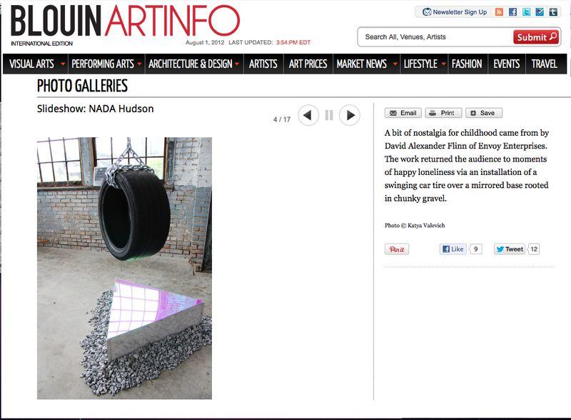 2012_Flinn_Artinfo_slideshow