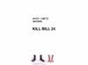 Killbill24_2