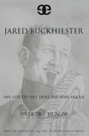 Buckhiester
