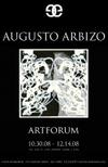 Arbizo