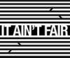 17179_fair